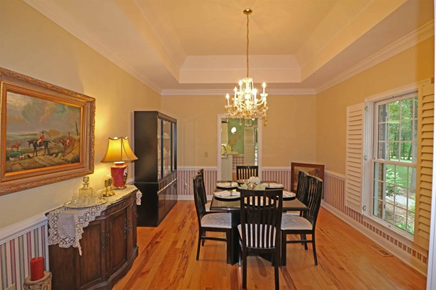 Residential/Single Family - Mount Juliet, TN (photo 3)