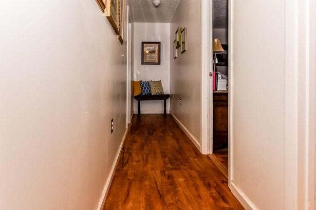Residential/Single Family - Harriman, TN (photo 5)