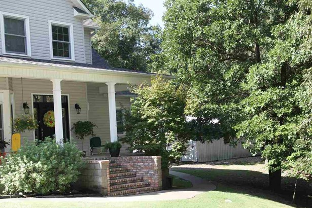 Residential/Single Family - Malvern, AR (photo 5)