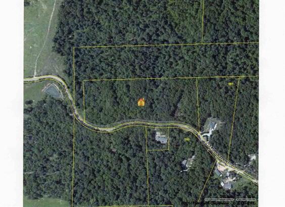 Lots and Land - Medon, TN (photo 1)