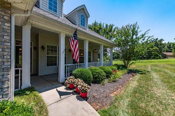 Residential/Single Family - Vonore, TN (photo 2)