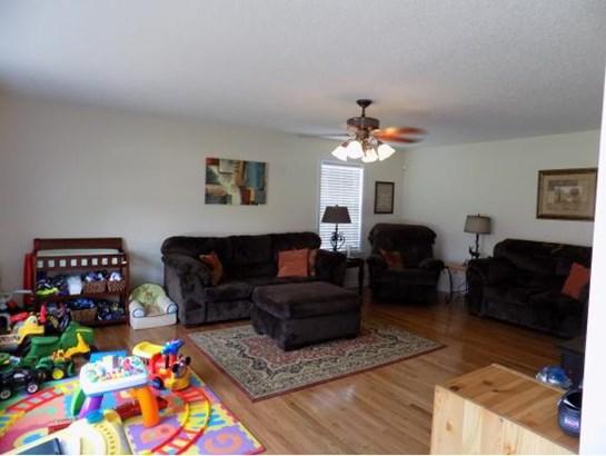 Residential/Single Family - Piney Flats, TN (photo 4)