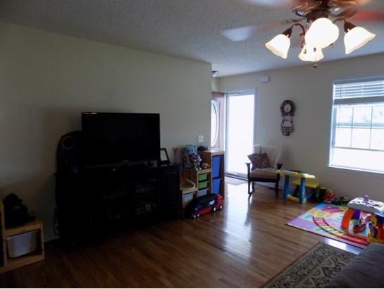 Residential/Single Family - Piney Flats, TN (photo 5)