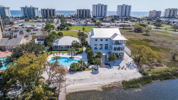 Residential/Single Family - Perdido Key, FL