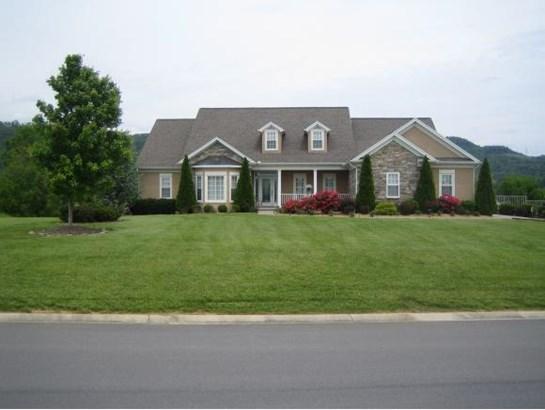 Residential/Single Family - Mooresburg, TN (photo 1)
