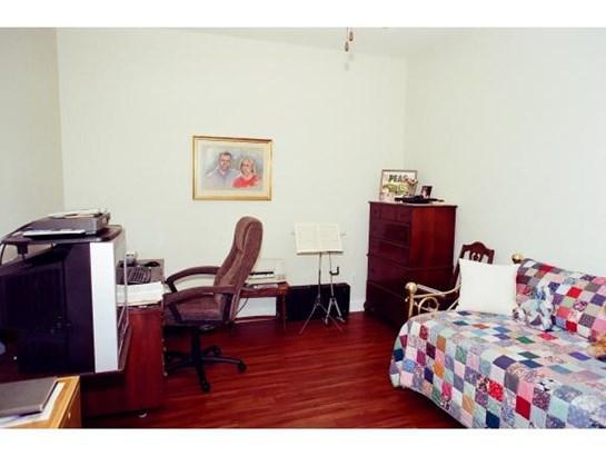 Residential/Single Family - Mooresburg, TN (photo 4)
