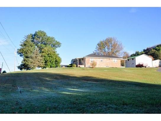 Residential/Single Family - Watauga, TN (photo 2)