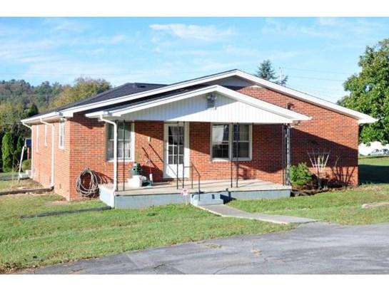 Residential/Single Family - Watauga, TN (photo 4)