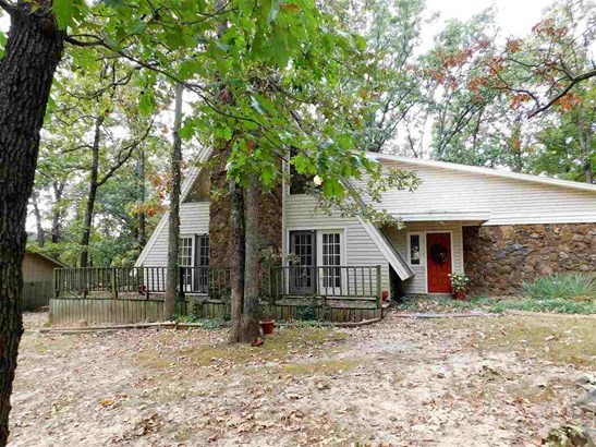 Residential/Single Family - Jonesboro, AR (photo 5)