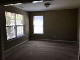 Condo - Chattanooga, TN (photo 2)