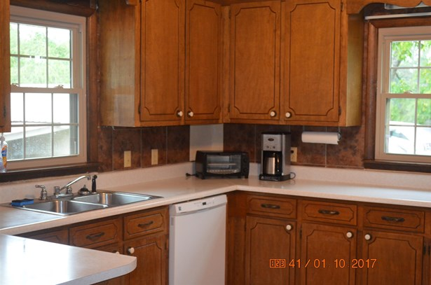 Residential/Single Family - Leoma, TN (photo 2)