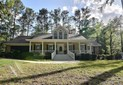 Residential/Single Family - Hattiesburg, MS (photo 1)