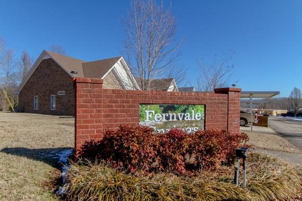 Condo - Fairview, TN (photo 4)