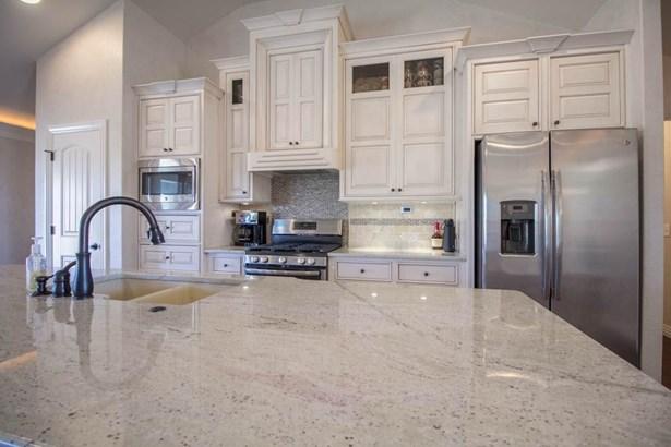 Residential/Single Family - Centerton, AR (photo 5)