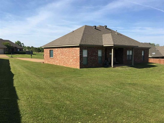 Residential/Single Family - Pearl, MS (photo 5)
