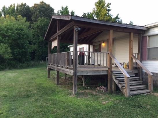 Residential/Single Family - Stanton, TN (photo 2)