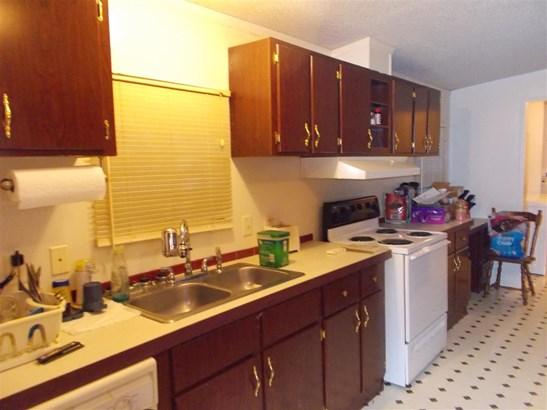 Residential/Single Family - Stanton, TN (photo 3)
