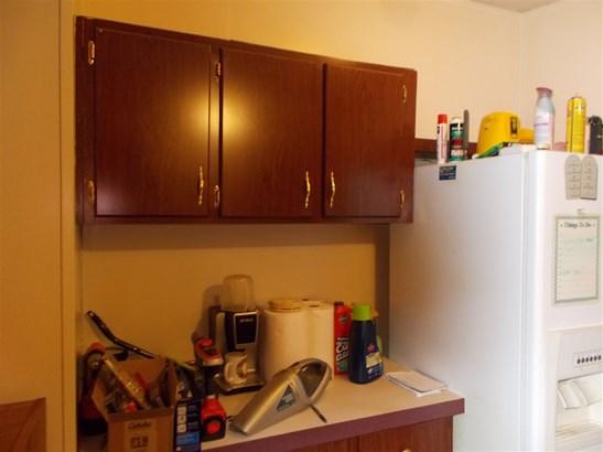 Residential/Single Family - Stanton, TN (photo 4)
