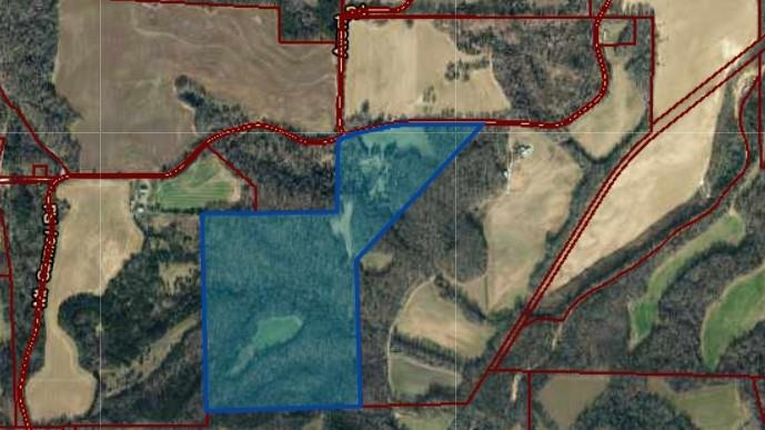 Lots and Land - Whiteville, TN (photo 2)