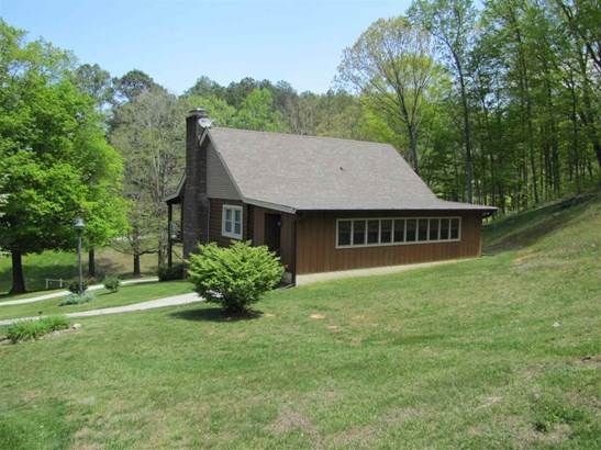 Residential/Single Family - Russellville, TN (photo 4)