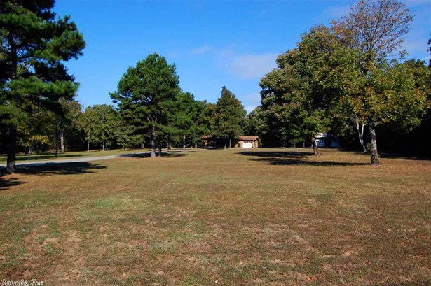 Residential/Single Family - Tumbling Shoals, AR (photo 5)