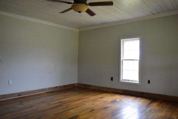 Residential/Single Family - Pontotoc, MS (photo 4)