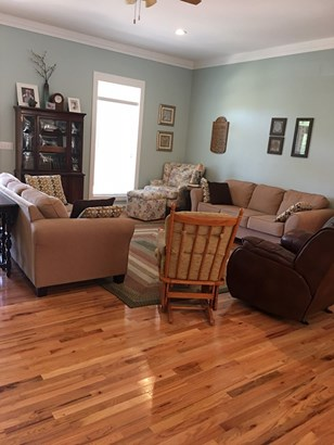 Residential/Single Family - CARTHAGE, TN (photo 2)