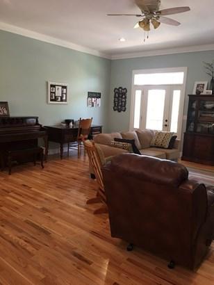 Residential/Single Family - CARTHAGE, TN (photo 3)