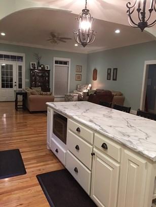 Residential/Single Family - CARTHAGE, TN (photo 4)