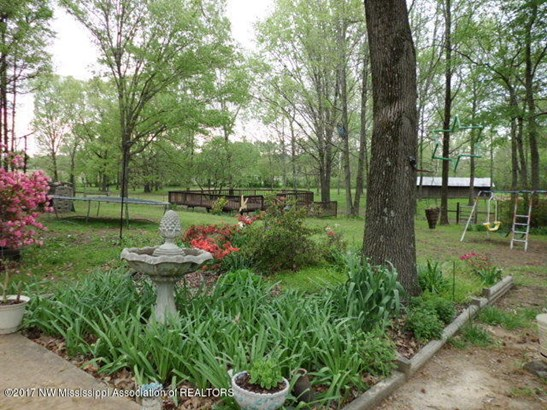Residential/Single Family - Hernando, MS (photo 2)