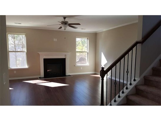 Residential/Single Family - Lawrenceville, GA (photo 3)