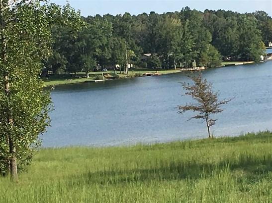 Lots and Land - Lexington, TN (photo 5)