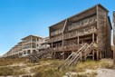 Residential/Single Family - Miramar Beach, FL (photo 1)