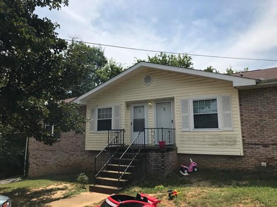 Multi-Family - Hixson, TN