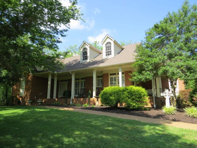 Residential/Single Family - Pulaski, TN (photo 2)
