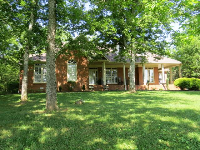 Residential/Single Family - Pulaski, TN (photo 3)