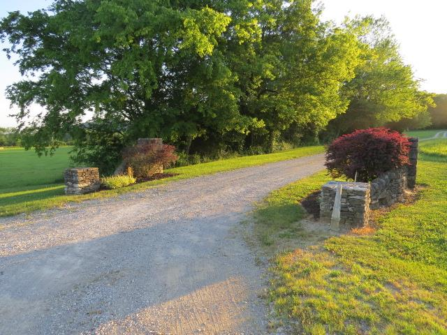 Residential/Single Family - Pulaski, TN (photo 4)