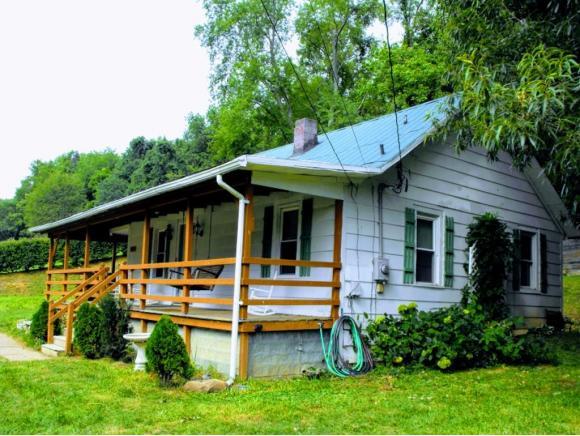 Residential/Single Family - Unicoi, TN (photo 3)