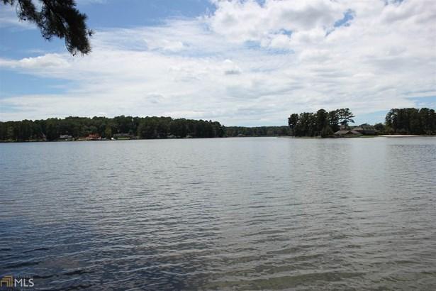 Lots and Land - Jonesboro, GA (photo 1)