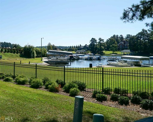 Lots and Land - Jonesboro, GA (photo 2)
