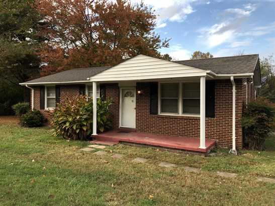 Residential/Single Family - Lyles, TN (photo 1)