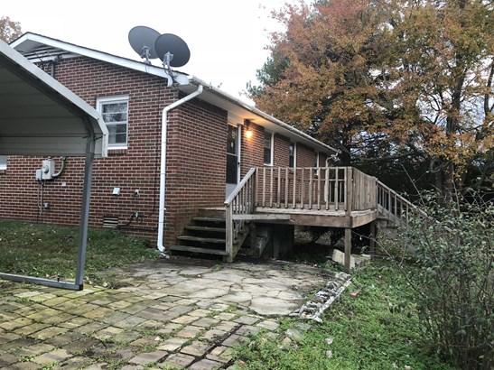 Residential/Single Family - Lyles, TN (photo 3)