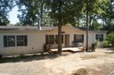 Residential/Single Family - Mayflower, AR (photo 1)