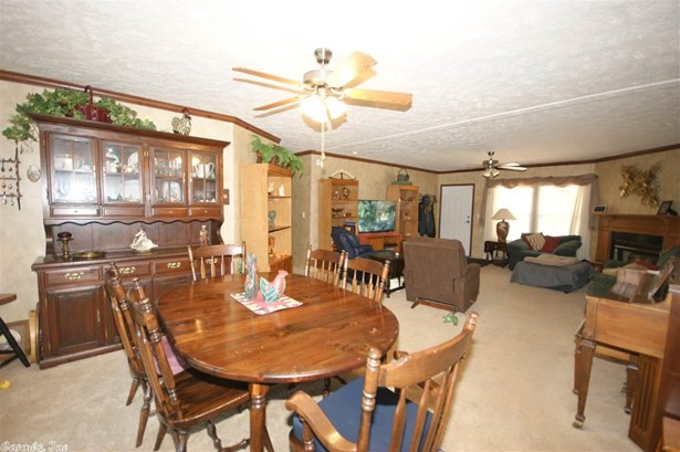 Residential/Single Family - Mayflower, AR (photo 5)