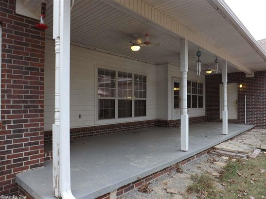 Residential/Single Family - Little Rock, AR (photo 5)