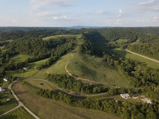 Lots and Land - Celina, TN