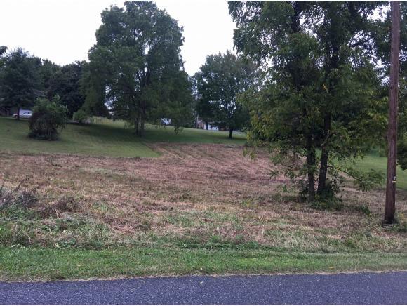 Lots and Land - Gray, TN