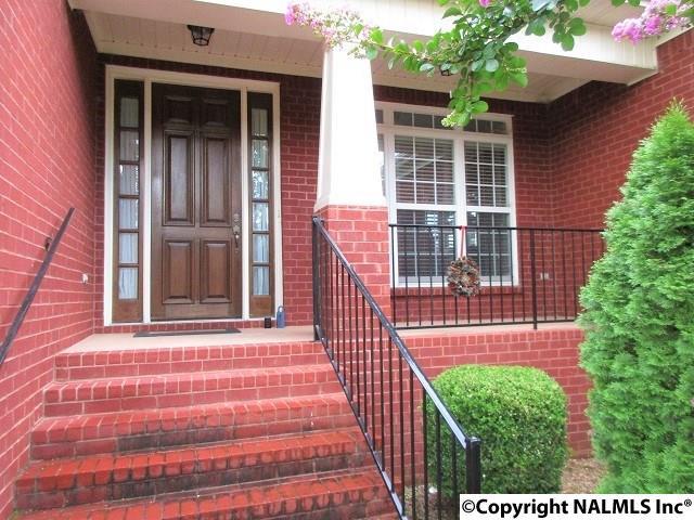 Residential/Single Family - HUNTSVILLE, AL (photo 2)