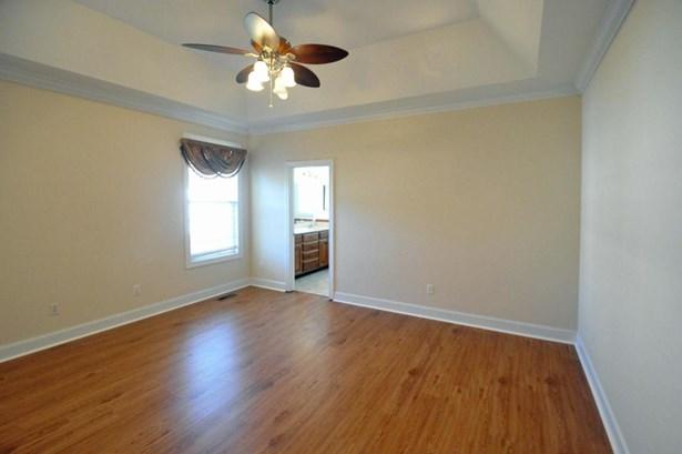 Residential/Single Family - Jasper, TN (photo 4)
