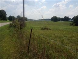 Lots and Land - Burns, TN (photo 2)